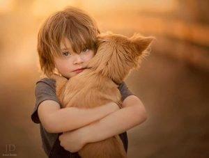 essa-fotografa-transformou-as-imagens-de-seus-filhos-em-um-verdadeiro-conto-de-fadas-4