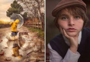essa-fotografa-transformou-as-imagens-de-seus-filhos-em-um-verdadeiro-conto-de-fadas-5