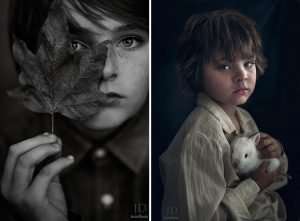 essa-fotografa-transformou-as-imagens-de-seus-filhos-em-um-verdadeiro-conto-de-fadas-6