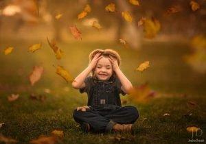 essa-fotografa-transformou-as-imagens-de-seus-filhos-em-um-verdadeiro-conto-de-fadas-7