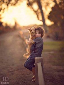 essa-fotografa-transformou-as-imagens-de-seus-filhos-em-um-verdadeiro-conto-de-fadas-8