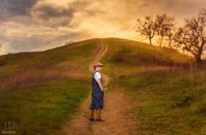 essa-fotografa-transformou-as-imagens-de-seus-filhos-em-um-verdadeiro-conto-de-fadas-9