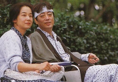 田中裕子夫婦 現在에 대한 이미지 검색결과