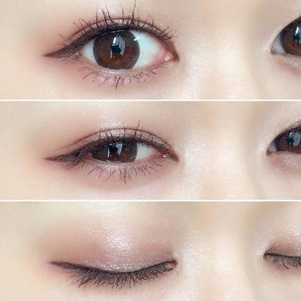 everyone can easily see a deck when making an eye makeup Myreco 13527 8bb982a54dc9266fc3cf 1.jpg?resize=1200,630 - アイメイクをする際に誰でも簡単にデカ目にする方法