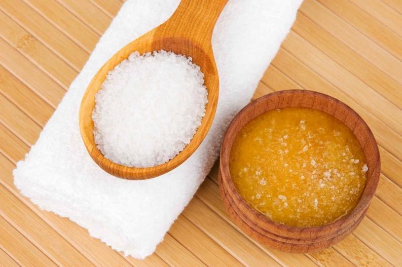 exfoliante-natural-para-el-cuerpo-3
