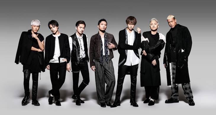 exile members introduce generations from exile tribe 1495823506 af org.jpg?resize=1200,630 - 新たな売れっ子が見つかるかも!劇団EXILEのメンバーを紹介!