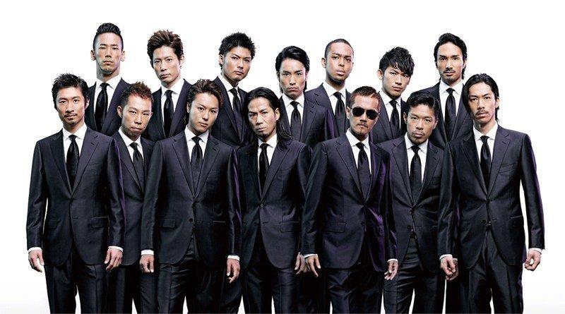 exile.jpg?resize=1200,630 - 歌だけじゃない!エグザイルのメンバーが主演しているドラマ総まとめ!