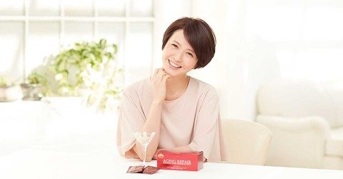 f1e324e3 s.jpg?resize=1200,630 - アイドルグループcocoを経て女優へ大成した三浦理恵子