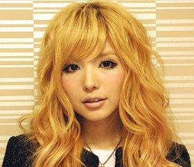 face of masuwaka tsubasa which was a charismatic model of gal snapcrab noname 2013 11 12 10 34 17 no 00.png?resize=1200,630 - ギャルのカリスマモデルであった益若つばさの顔が変わった謎について