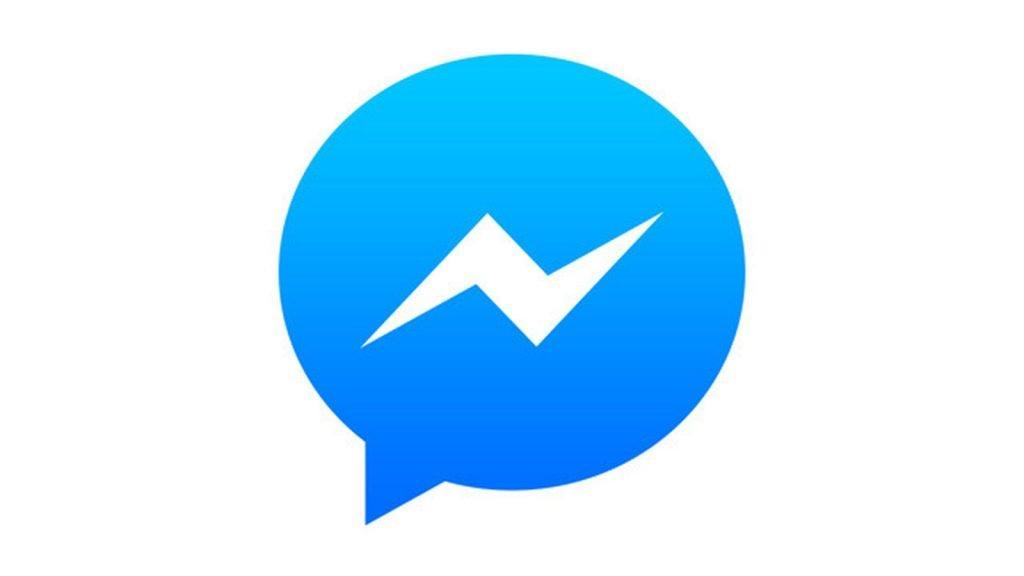 facebook-messenger-app-0