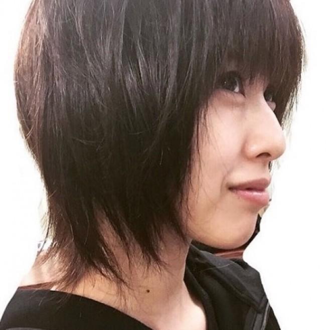 Image result for 戸田恵梨香 コミック