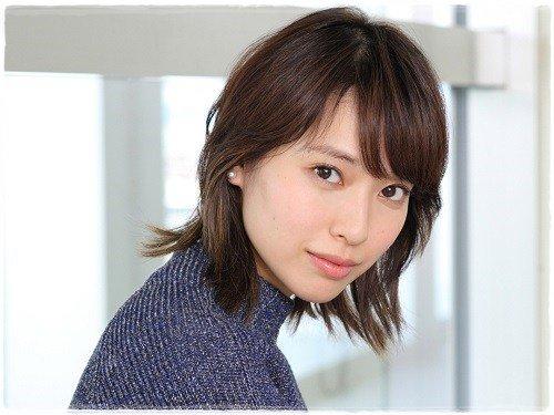 Image result for 戸田恵梨香 髪型