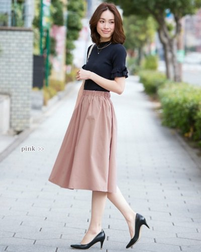 OL ファッション 大人かわいい에 대한 이미지 검색결과