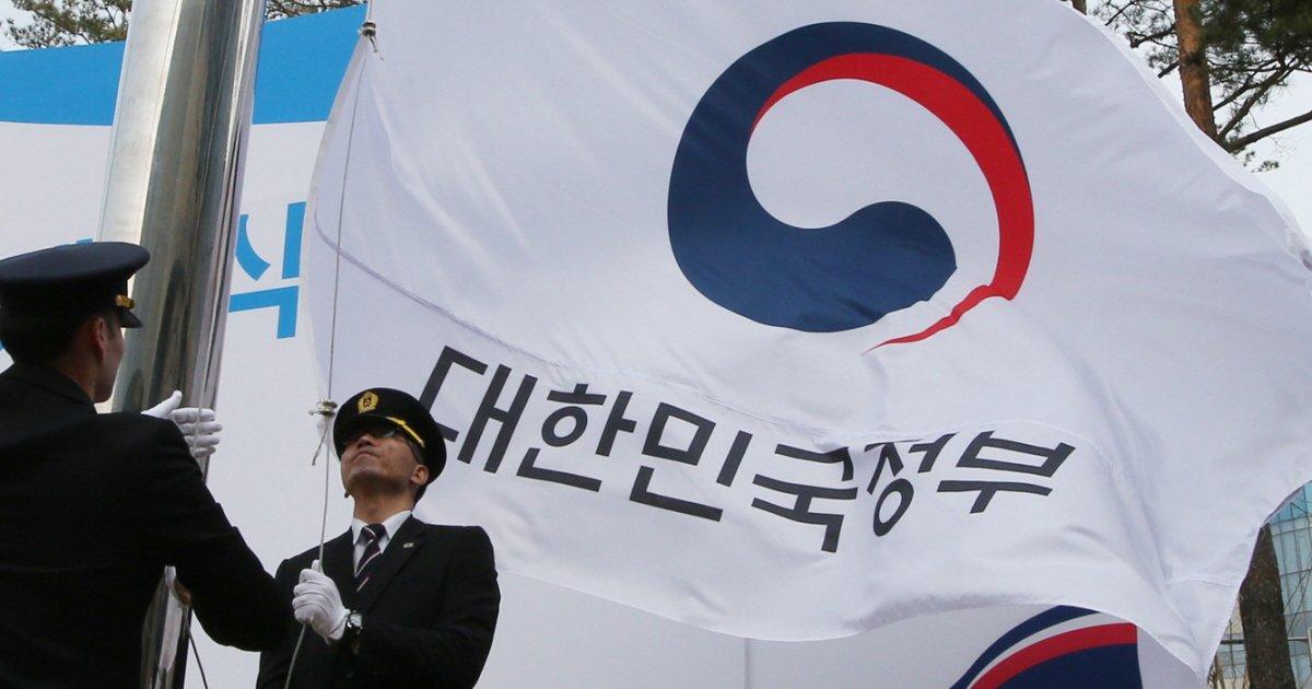 fdfsd.jpg?resize=1200,630 - 당신이 이민 갈 수 없게 만드는 한국의 장점 9가지