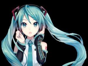 feature_prm_hatsunemiku_a001
