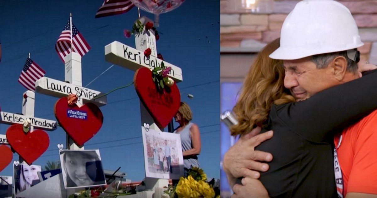 """fgfg.jpg?resize=300,169 - """"You Weren't Alone When This Happened,"""" Said The Man Who Brought 58 Crosses To Honor Las Vegas Victims"""