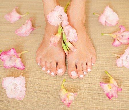 足の指에 대한 이미지 검색결과