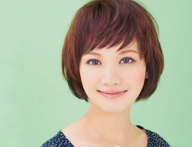 女性 前髪에 대한 이미지 검색결과