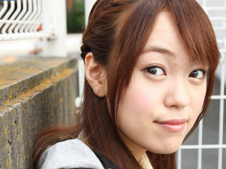 AKB 米沢瑠美에 대한 이미지 검색결과