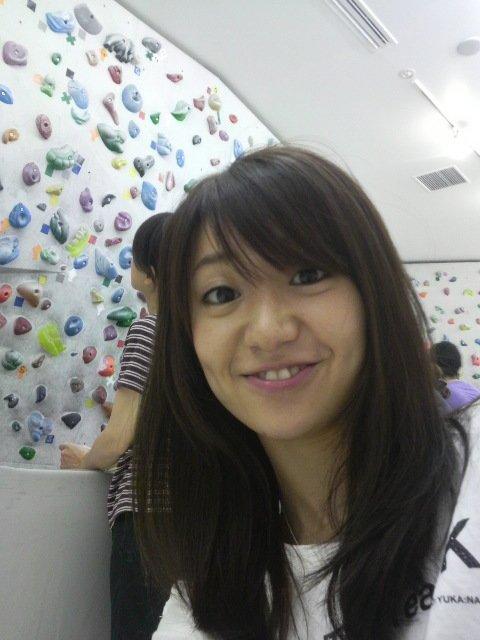 大島優子,劣化에 대한 이미지 검색결과