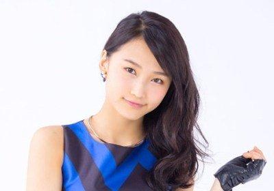 Image result for 鞘師里保