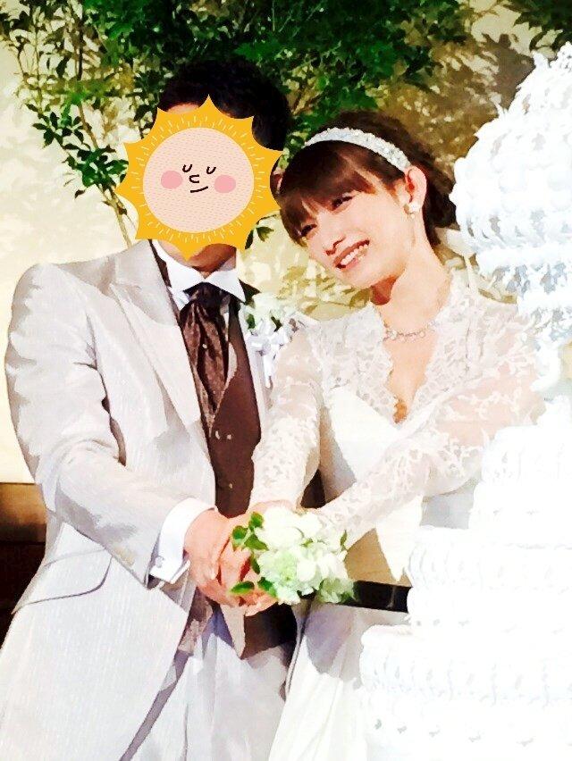 後藤真希 結婚에 대한 이미지 검색결과