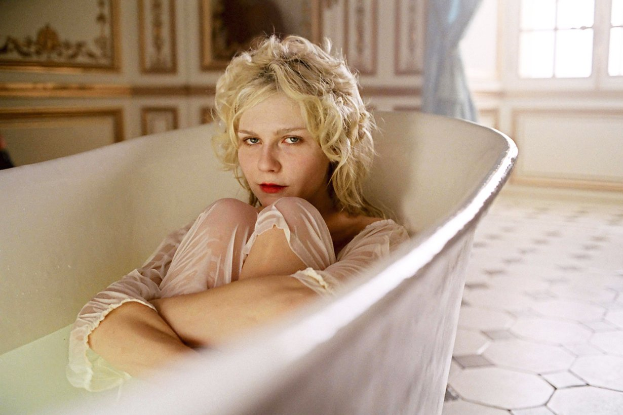 french-beauty-rules-marie-antoinette2