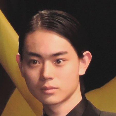 菅田将暉에 대한 이미지 검색결과