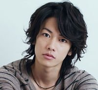 from acting school to handsome now seasons popular young actor 674481d1.jpg?resize=1200,630 - 演技派からイケメンまで、今が旬の人気若手俳優に迫る