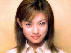 深田恭子 整形에 대한 이미지 검색결과