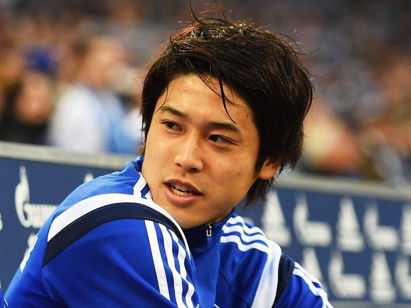 gettyimages 467156988 800x600 - サッカーの内田篤人さんの結婚に関する情報のまとめ
