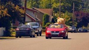 giant-teddy-bear-1538