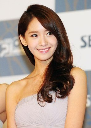 girlhood era who became a fire of k pop boom in japan image 2.jpg?resize=1200,630 - 日本でのK-POPブームの火付け役となった少女時代の人気順・ランキングは?