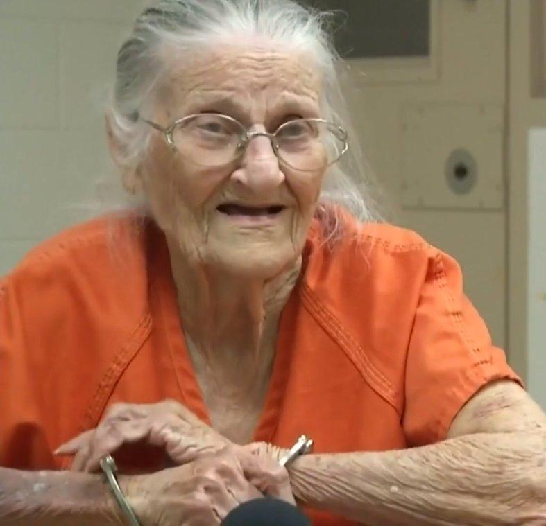 grandmother2