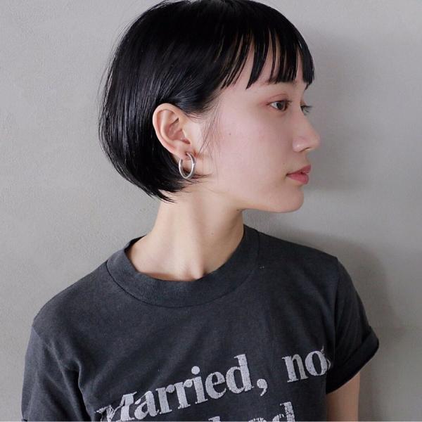 hair_29594_1