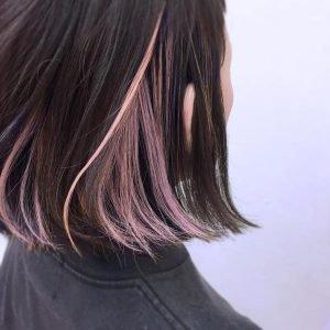 hair_32513_1
