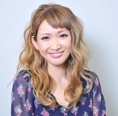 ママタレント紗栄子 ストレートミディアム에 대한 이미지 검색결과