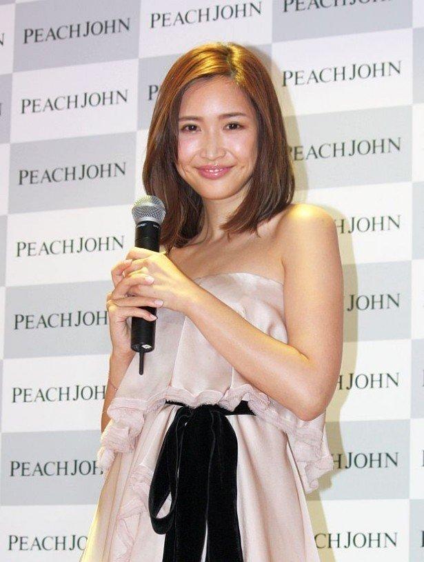 ママタレント紗栄子에 대한 이미지 검색결과
