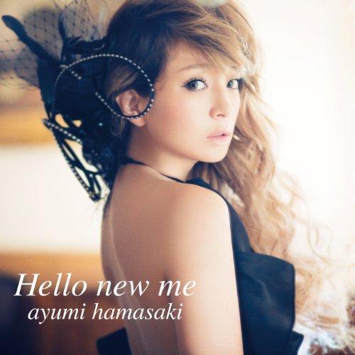 Image result for 浜崎あゆみ 2014 シングル