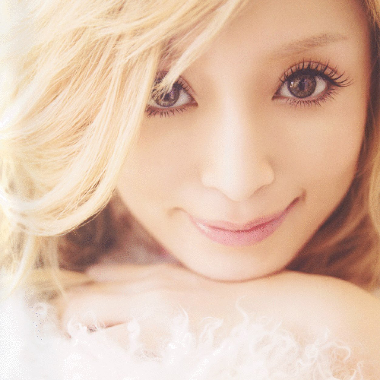 Image result for 浜崎あゆみ