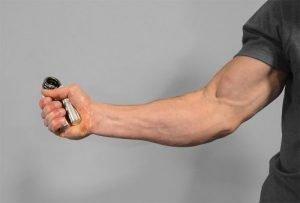 hand-gripper-crush-e1467245902383
