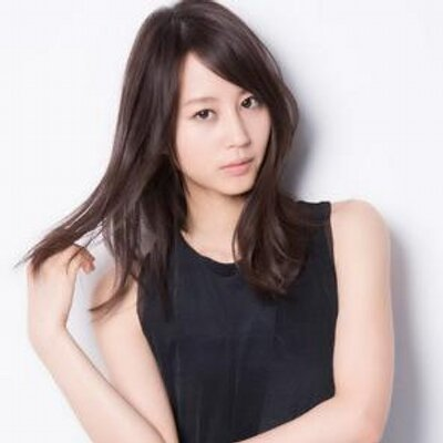 Image result for 堀北真希