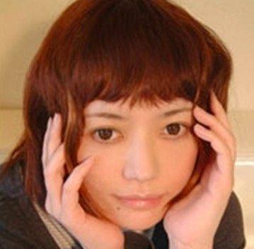広田レオナ ヌード写真集에 대한 이미지 검색결과