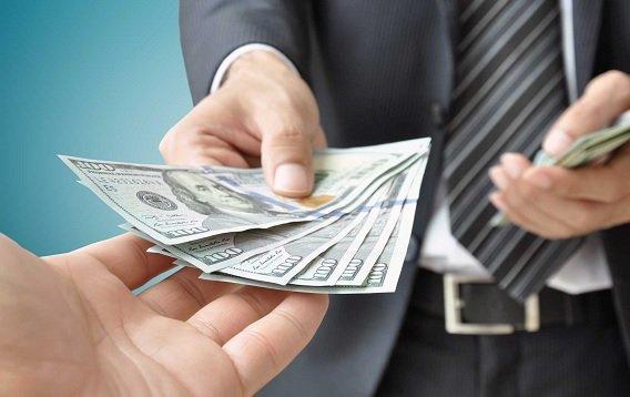 hard-money-loan