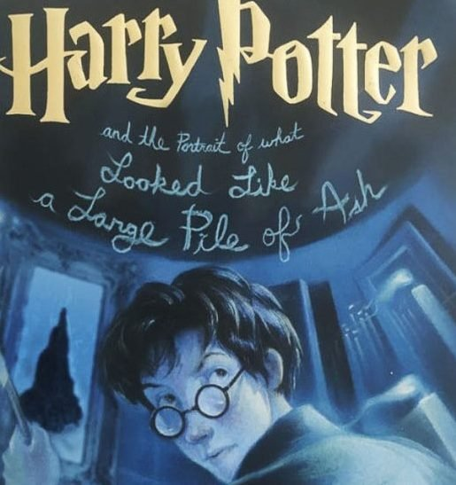 harry1 1 e1514445534159.jpg?resize=300,169 - Muggles, Behold: New Harry Potter Chapter Is Written By A Predictive Software