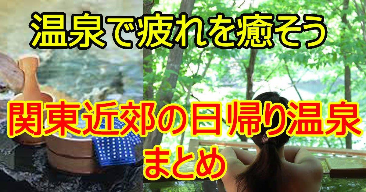higaerionsen.jpg?resize=300,169 - 忙しいあなたにおススメ!関東近郊の日帰り温泉まとめ