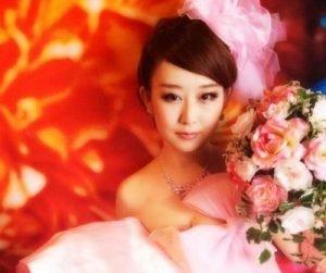 higashimuraakiko-cute2