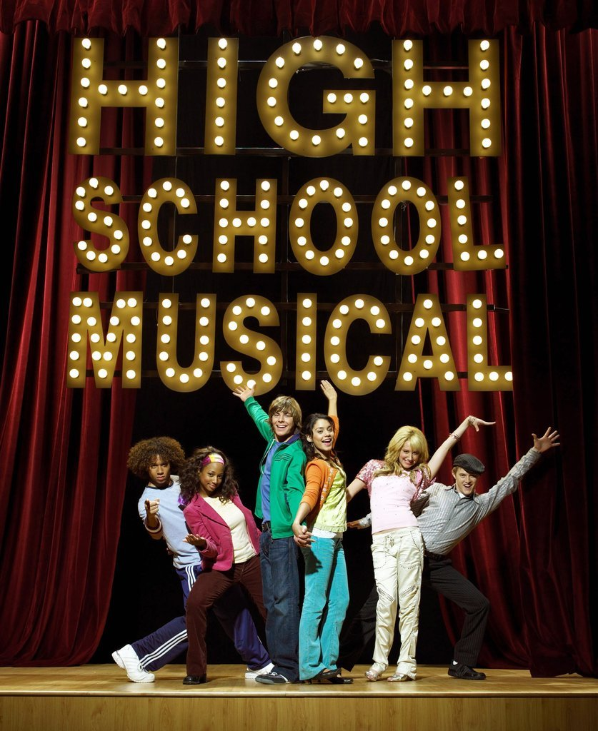 high-school-musical-where-now