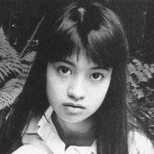 hinano yoshikawa present 画像2 - 吉川ひなの、第二子妊娠を報告!男の子?女の子?旦那はどんな人?