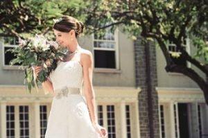 hinano_yoshikawa-wedding_dress-alohina_moe2